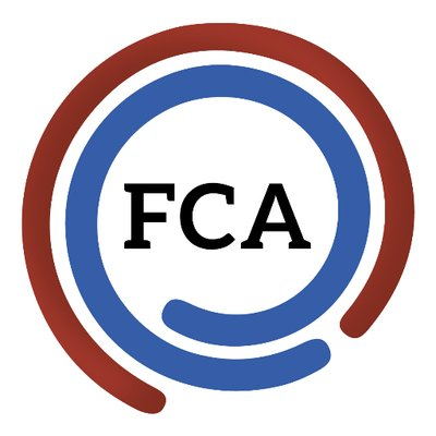FCA - FIber Carrier Association