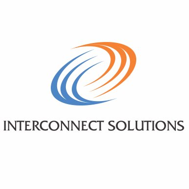 InterconnectSolution