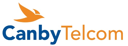 Canby Telcom