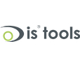 IS Tools