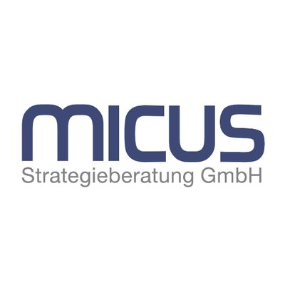 MICUS Strategieberatung
